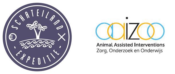 Logo's_Bo_Vertelt
